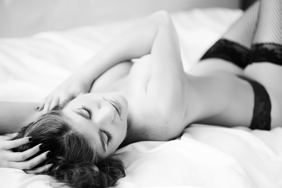 boudoir la reviews