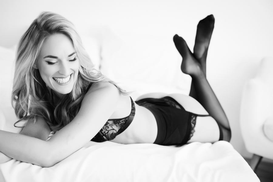 boudoir la reviews-